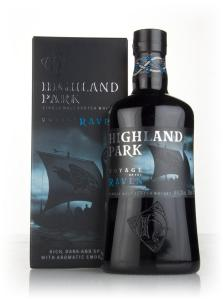 highland-park-voyage-of-the-raven-whisky