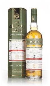 https://www.masterofmalt.com/whiskies/inchgower/inchgower-21-year-old-1995-cask-14253-old-malt-cask-hunter-laing-whisky/