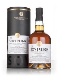 invergordon-50-year-old-1966-cask-12235-the-sovereign-hunter-laing-whisky