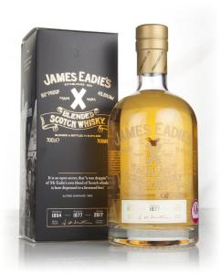 james-eadies-trade-mark-x-whisky