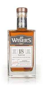 jp-wisers-18-year-old-whisky