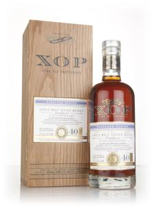 jura-40-year-old-1976-cask-11795-xtra-old-particular-douglas-laing-whisky