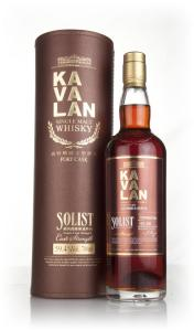 kavalan-solist-port-cask-594-whisky