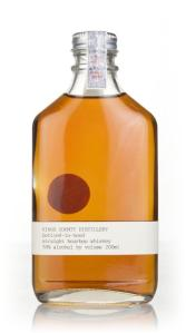 kings-county-bottled-in-bond-whisky