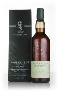 lagavulin-2001-bottled-2017-pedro-ximenez-cask-finish-distillers-edition-whisky