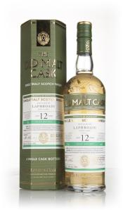 laphroaig-12-year-old-2004-cask-14099-old-malt-cask-hunter-laing-whisky