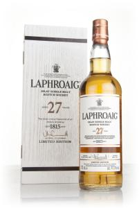 laphroaig-27-year-old-whisky