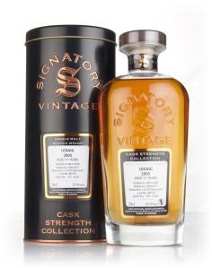 ledaig-11-year-old-2005-cask-900159-cask-strength-collection-signatory-whisky