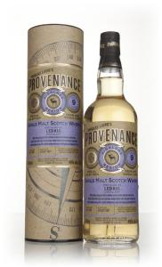 ledaig-9-year-old-2008-cask-12022-provenance-douglas-laing-whisky