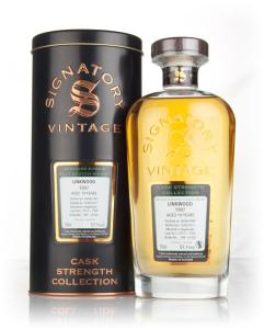 linkwood-19-year-old-1997-casks-7557-and-7558-cask-strength-collection-signatory-whisky
