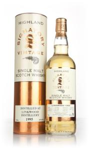 linkwood-22-year-old-1995-casks-5953-and-5954-signatory-whisky