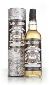 loch-lomond-21-year-old-1995-cask-12087-clan-denny-douglas-laing-whisky