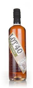 lot-40-rye-whisky