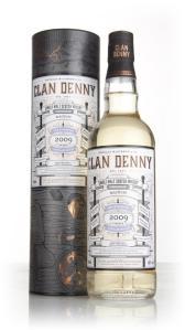 macduff-8-year-old-2009-cask-12067-clan-denny-douglas-laing-whisky