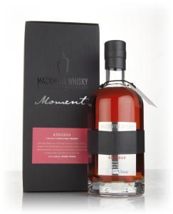 mackmyra-moment-korsbar-whisky