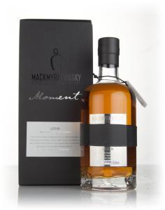 mackmyra-moment-ledin-whisky