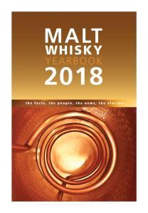 malt-whisky-yearbook-2018-book