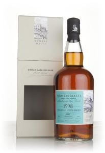 mocha-on-the-deck-1998-wemyss-malts-bowmore-whisky