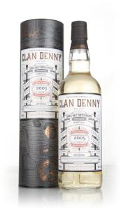mortlach-12-year-old-2005-cask-11798-clan-denny-douglas-laing-whisky