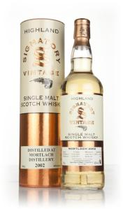 mortlach-14-year-old-2002-cask-12601-and-12602-signatory-whisky