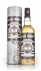 north-british-25-year-old-1991-cask-12088-clan-denny-douglas-laing-whisky