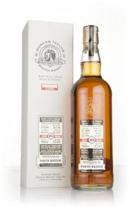 north-british-25-year-old-1991-cask-5913009-rare-auld-duncan-taylor-whisky
