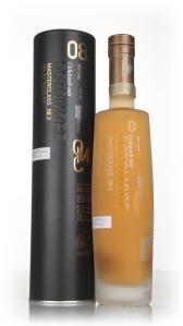 octomore-masterclass-083-5-year-old-islay-barley-whisky