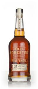 old-forester-statesman-whiskey