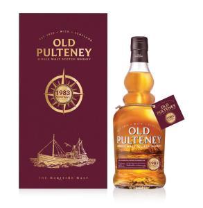 old-pulteney-1983-vintage-whisky