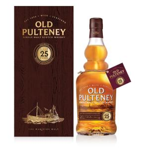 old-pulteney-25-year-old-whisky