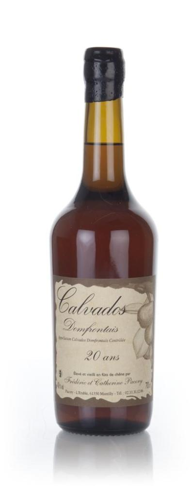 Pacory-domfrontais-20-year-old-calvados-40