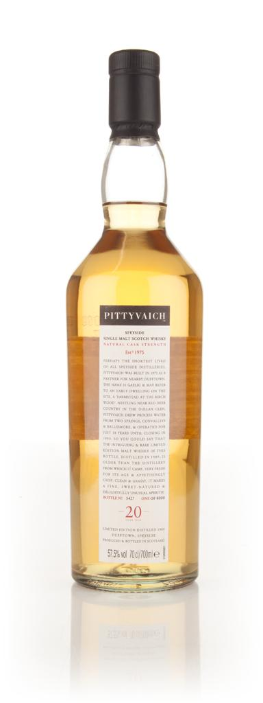 pittyvaich-1989-20-year-old-whisky
