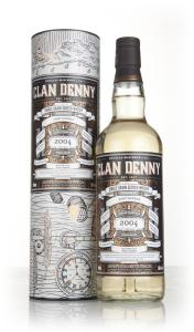 port-dundas-12-year-old-2004-cask-11762-clan-denny-douglas-laing-whisky