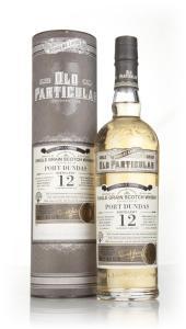port-dundas-12-year-old-2004-cask-11766-old-particular-douglas-laing-whisky