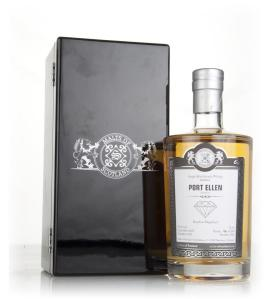 port-ellen-1983-bottled-2016-cask-16055-malts-of-scotland-whisky