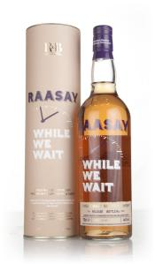 raasay-while-we-wait-third-release-whisky
