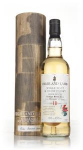 royal-brackla-10-year-old-2006-highland-laird-bartels-whisky