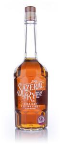 sazerac-straight-rye-whiskey