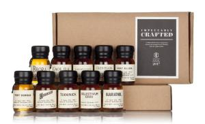 special-releases-tasting-set-scotch-whisky