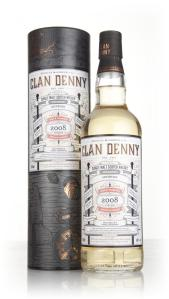 speyburn-8-year-old-2008-cask-12068-clan-denny-douglas-laing-whisky