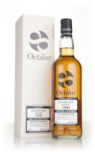 strathclyde-27-year-old-1990-cask-6411549-the-octave-duncan-taylor-whisky