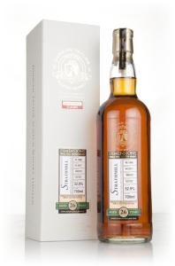 strathmill-26-year-old-1990-cask-998219-dimensions-duncan-taylor-whisky