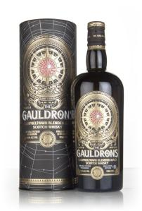 the-gauldrons-whisky