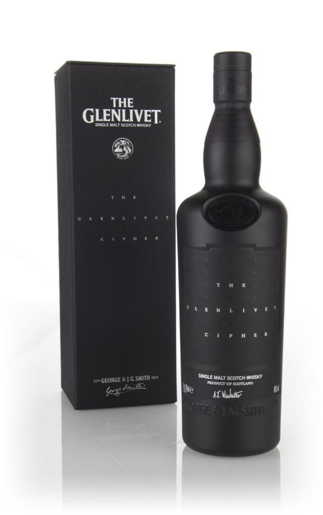he-glenlivet-cipher-whisky
