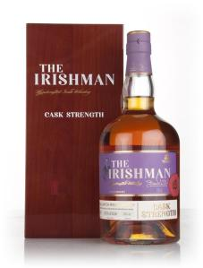 the-irishman-cask-strength-2017-release-whisky