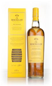 the-macallan-edition-no3-whisky