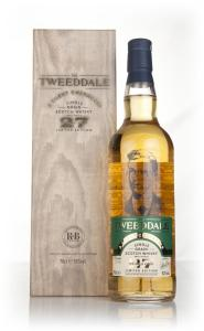 the-tweeddale-27-year-old-a-silent-character-whisky