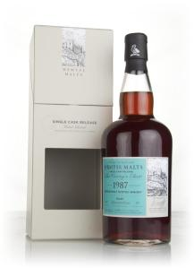 the-viceroys-elixir-1987-wemyss-malts-bunnahabhain-whisky