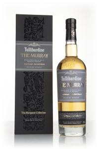tullibardine-2005-bottled-2017-the-murray-whisky