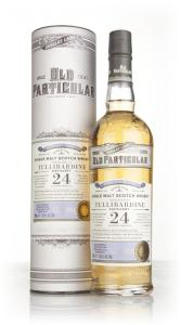 tullibardine-24-year-old-1993-cask-12026-old-particular-douglas-laing-whisky